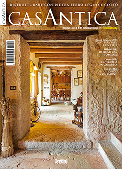 Casa-Antica-Cover